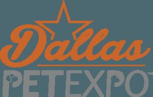 , Dallas Pet Expo