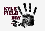 , Kyle Field Day