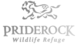 PrideRock Wildlife Refuge